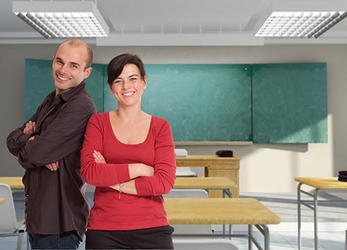 """""""Innovazione educativa e apprendimento permanente"""", il nuovo corso di laurea IUL"""