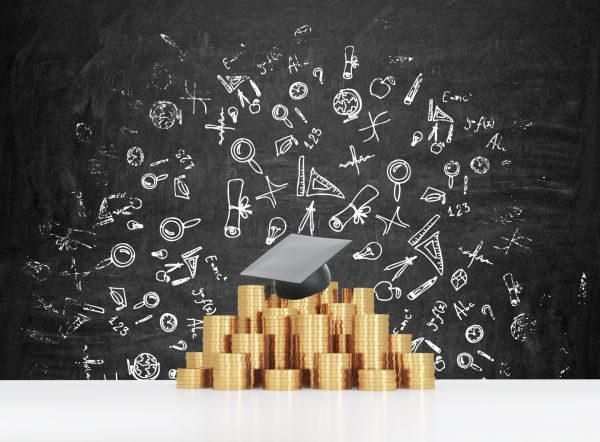Uno sguardo sull'istruzione a livello globale: i risultati del rapporto OCSE 2016