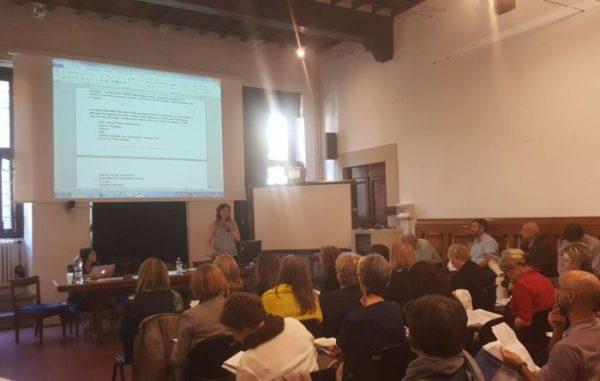 Presentate a Firenze tre nuove idee del Movimento delle Avanguardie Educative