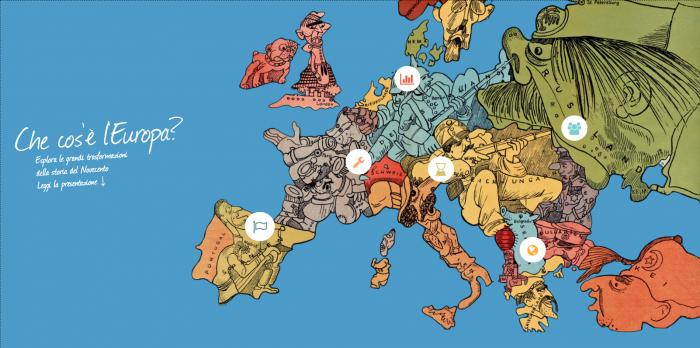 europa-le-grandi-trasformazioni-fondazione-giangiacomo-feltrinelli