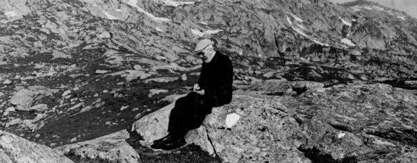 Giuseppe Lombardo Radice tra immagine pubblica e privata
