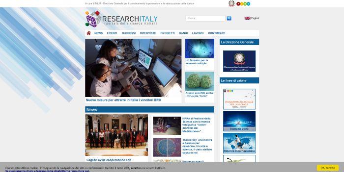 researchitaly-il-portale-della-ricerca-italiana1