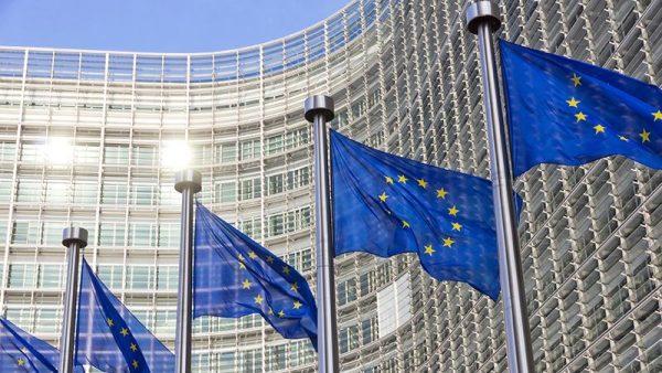 Pubblicato l'Invito a presentare proposte Erasmus+ per il 2017