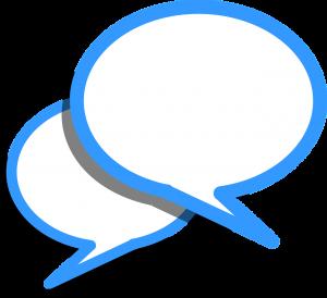 speech-35342_1280