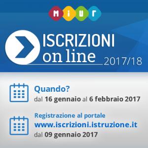 infografica-iscrizioni-on-line-20172018