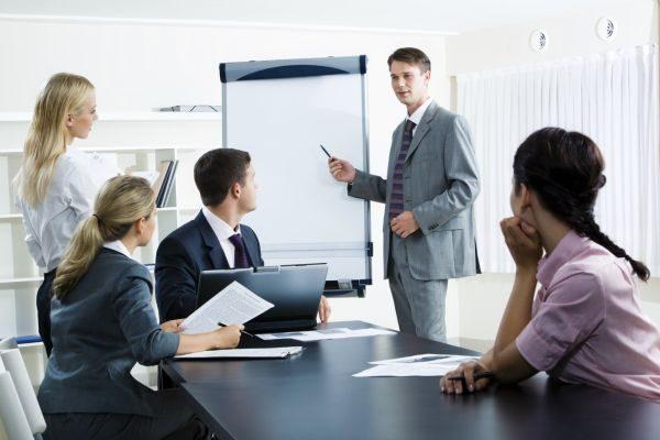Master in Management IUL/Business School del Sole 24 ore, iscrizioni aperte fino al 14/11