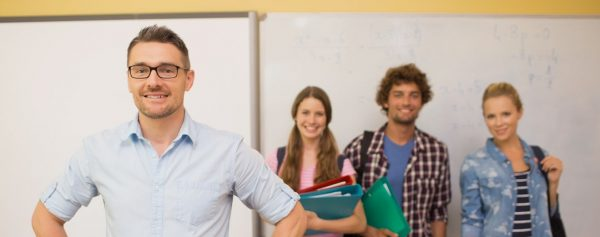 Apre la formazione dei docenti neoassunti 2016/17