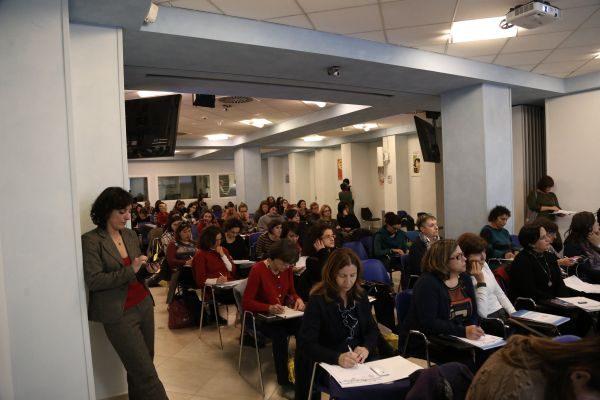 Italiano come L2, tre interessanti proposte didattiche dal seminario EPALE