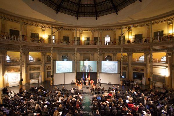 Architetture e arredi scolastici innovativi, concluso a Roma il convegno Indire/Dipse