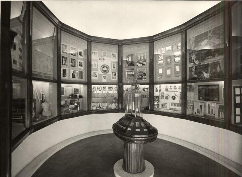 Ufficio Erasmus Architettura Firenze : Le fotografie dello studio barsotti nellarchivio storico indire