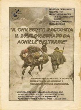 chilesotti_2