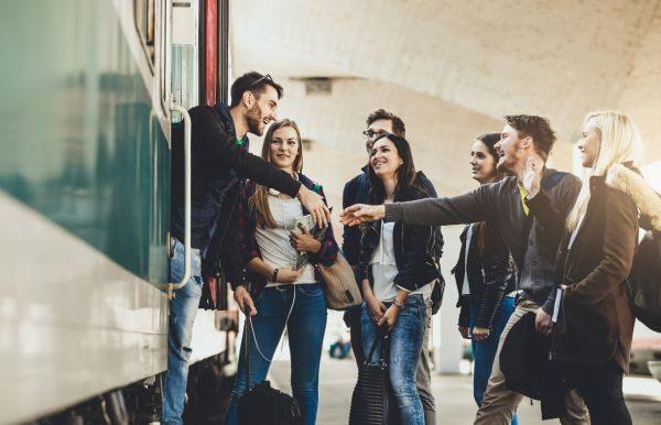 Mobilità degli studenti, arrivano il report e la piattaforma digitale europea