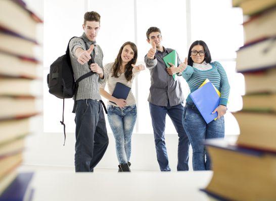 Pronti per il 2017! Online i moduli per le prossime scadenze Erasmus+