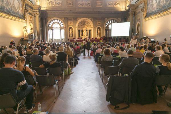 Cittadinanza europea, online gli atti della Conferenza tematica europea 2016
