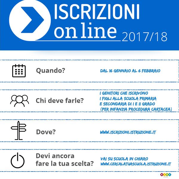 iscrizioni_online_17-18