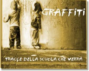"""A Bologna il 24 e 25 febbraio il seminario ADI """"Graffiti, tracce della scuola che verrà"""""""