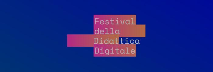 festival_didattica_digitale