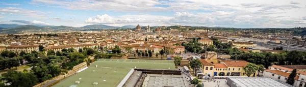 Fiera Didacta Italia, a Firenze il più importante evento internazionale sull'istruzione