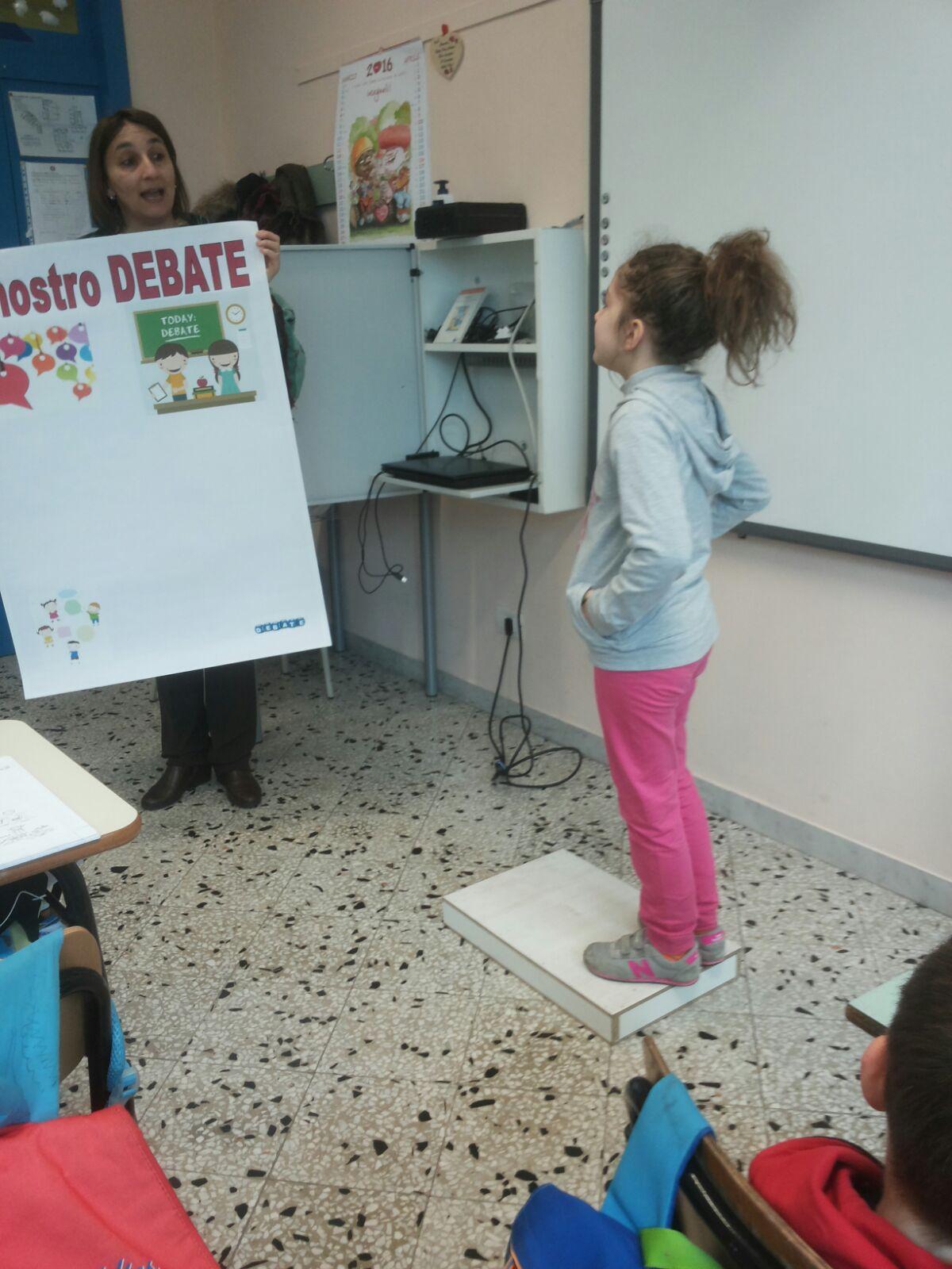 Santeramo_Cooperative Debate e Flipped Classroom
