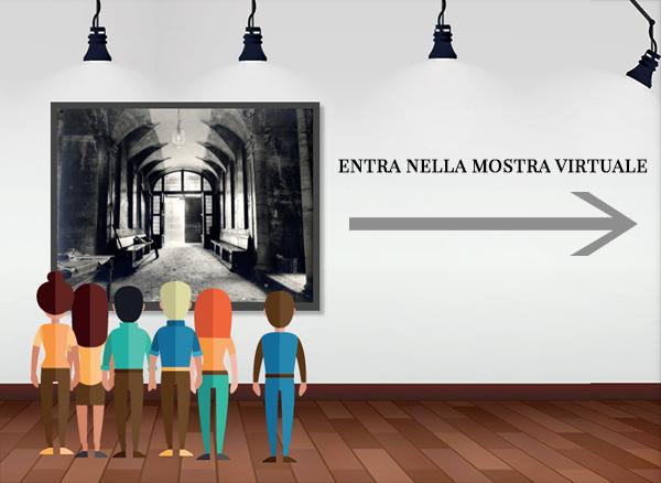 ingresso_alluvione_mostra