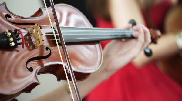Nasce l'Orchestra Erasmus: il 7 maggio l'esordio al Festival d'Europa a Firenze