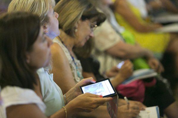 Cresce la formazione eTwinning, nel 2016 oltre 7mila i docenti italiani coinvolti
