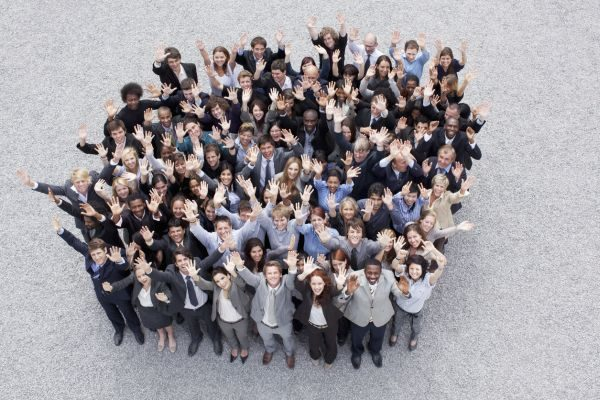 Educazione degli adulti, ecco i nuovi 52 Ambasciatori EPALE!