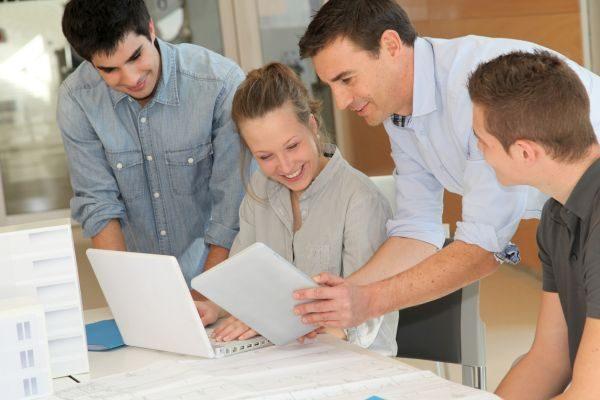 Dall'Europa un'opportunità per i docenti neoassunti e i loro tutor