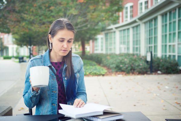 EPALE, il focus di aprile è sulla convalida dell'apprendimento pregresso