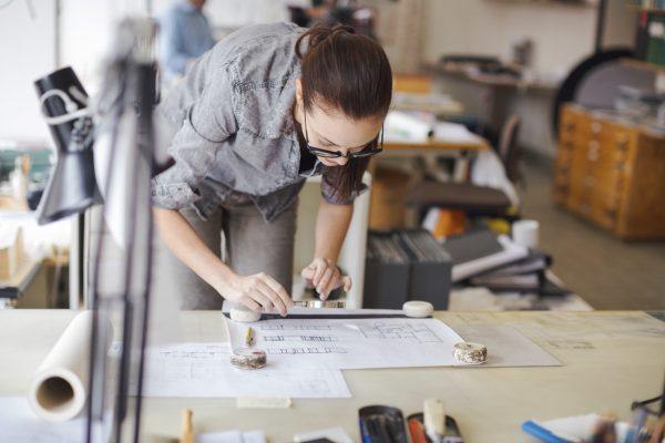 ITS, il 79,1% dei diplomati trova lavoro entro 12 mesi