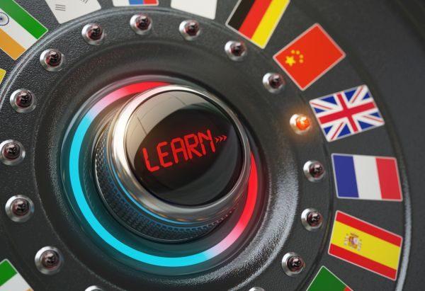 Uscito il nuovo rapporto sull'insegnamento delle lingue a scuola in Europa