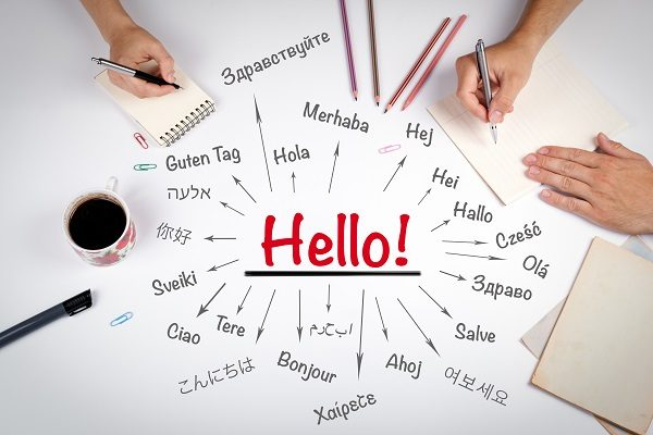 CLIL e apprendimento delle lingue, l'articolo della nostra ricercatrice Letizia Cinganotto