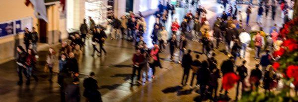 Tutto pronto a Firenze per Fiera Didacta, la tre giorni internazionale sull'istruzione