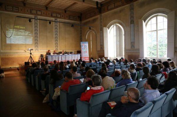 Accoglienza e formazione dei migranti, alcuni spunti dal seminario EPALE della Spezia