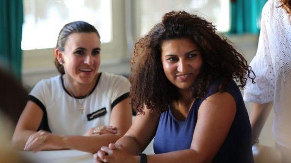 Supporto linguistico ai rifugiati, disponibile il toolkit del Consiglio d'Europa