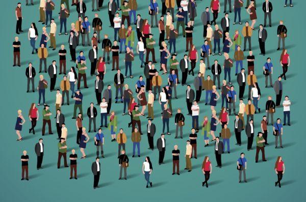 Nuovo report di Eurydice sull'educazione alla cittadinanza in Europa