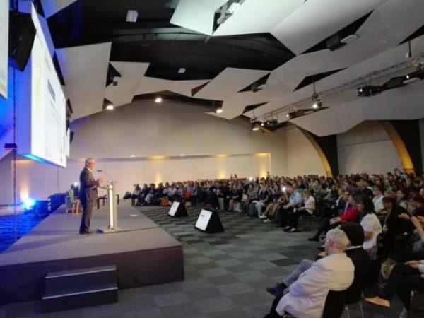 eTwinning e inclusione, breve resoconto dalla Conferenza europea di Malta