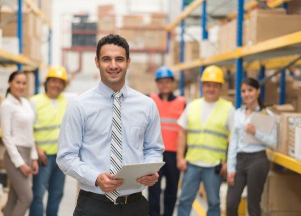 Lavoro e formazione: online il nuovo portale Iul@work
