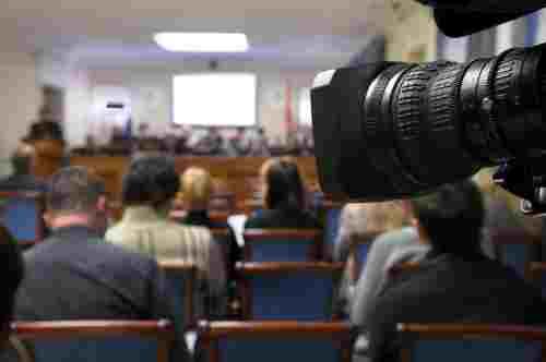 Rassegna video degli incontri per i referenti della formazione Neoassunti 2017/2018