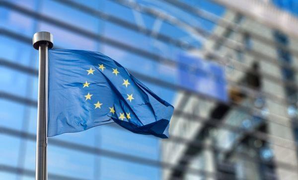 #Erasmusx10: online la petizione per aumentare il budget del programma