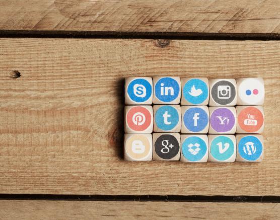 Il focus EPALE di febbraio è sui social media nell'apprendimento degli adulti
