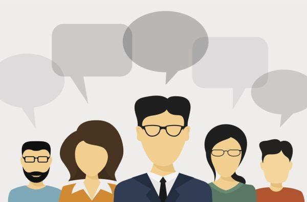 Partecipa alla consultazione pubblica sul futuro di Erasmus+ dopo il 2020!