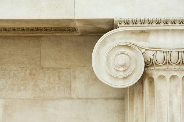 Nasce il Premio eTwinning per il Patrimonio culturale
