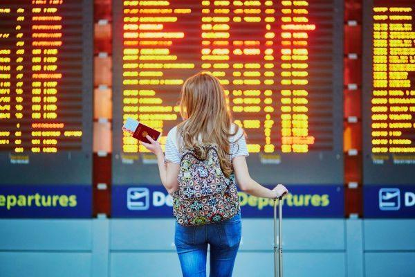 Mobilità KA1 Erasmus+, scade il 1 febbraio il termine per l'invio delle candidature