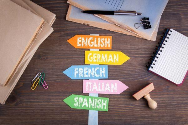 Erasmus+ tra i maggiori successi dell'Ue: diffuso il rapporto di medio termine