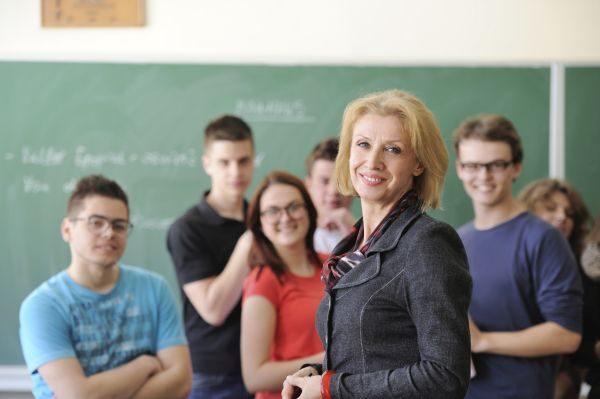 La carriera degli insegnanti in Europa: accesso, progressione e sostegno