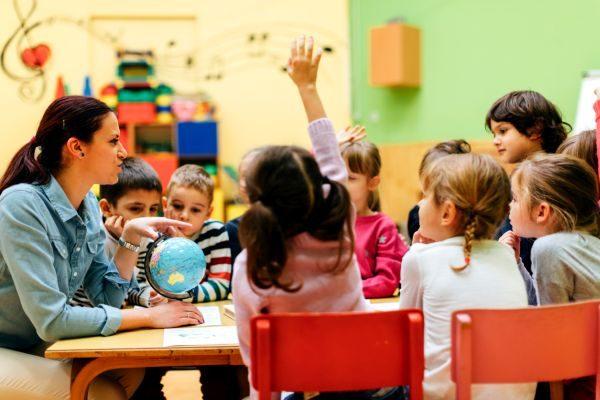 L'insegnamento delle lingue straniere nel nuovo Quaderno di Eurydice Italia