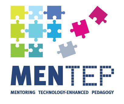 L'Indire alla conferenza finale del progetto Mentep a Bruxelles