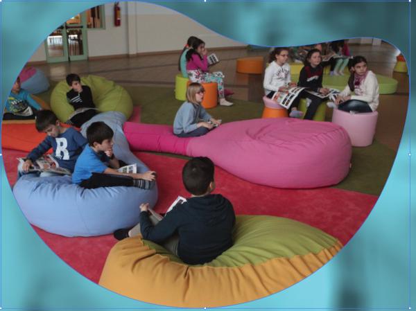 Pubblicate le nuove linee guida per il ripensamento e l'adattamento degli ambienti di apprendimento a scuola