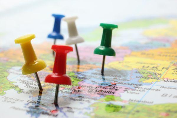 Erasmus+ 2018, una prima analisi delle candidature ricevute
